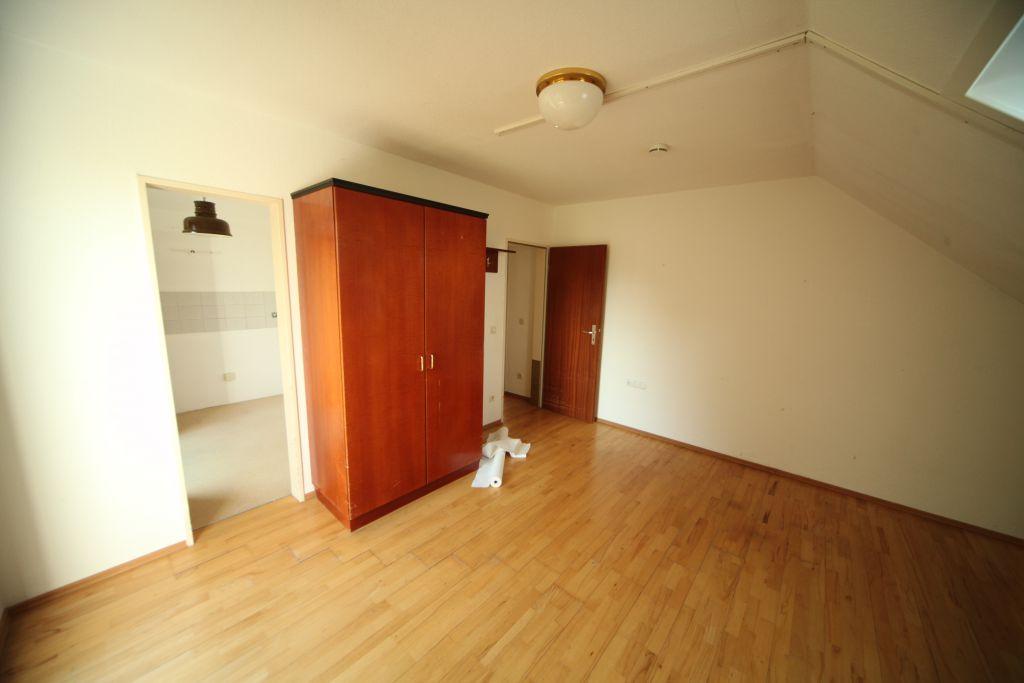 3 bad archive sanieren in ingolstadt bossmann gmbh. Black Bedroom Furniture Sets. Home Design Ideas