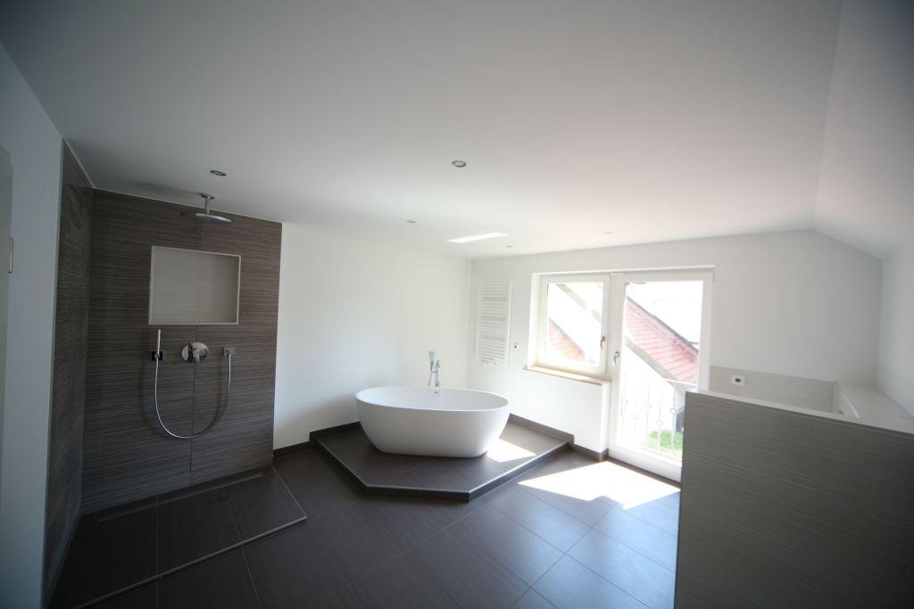 1 og bad eltern archive sanieren in ingolstadt bossmann gmbh. Black Bedroom Furniture Sets. Home Design Ideas