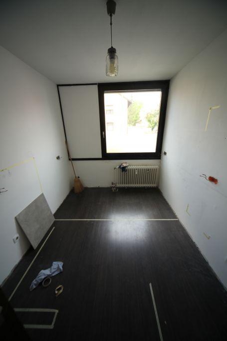 haus 6 bad bild 1 sanieren in ingolstadt bossmann gmbh. Black Bedroom Furniture Sets. Home Design Ideas