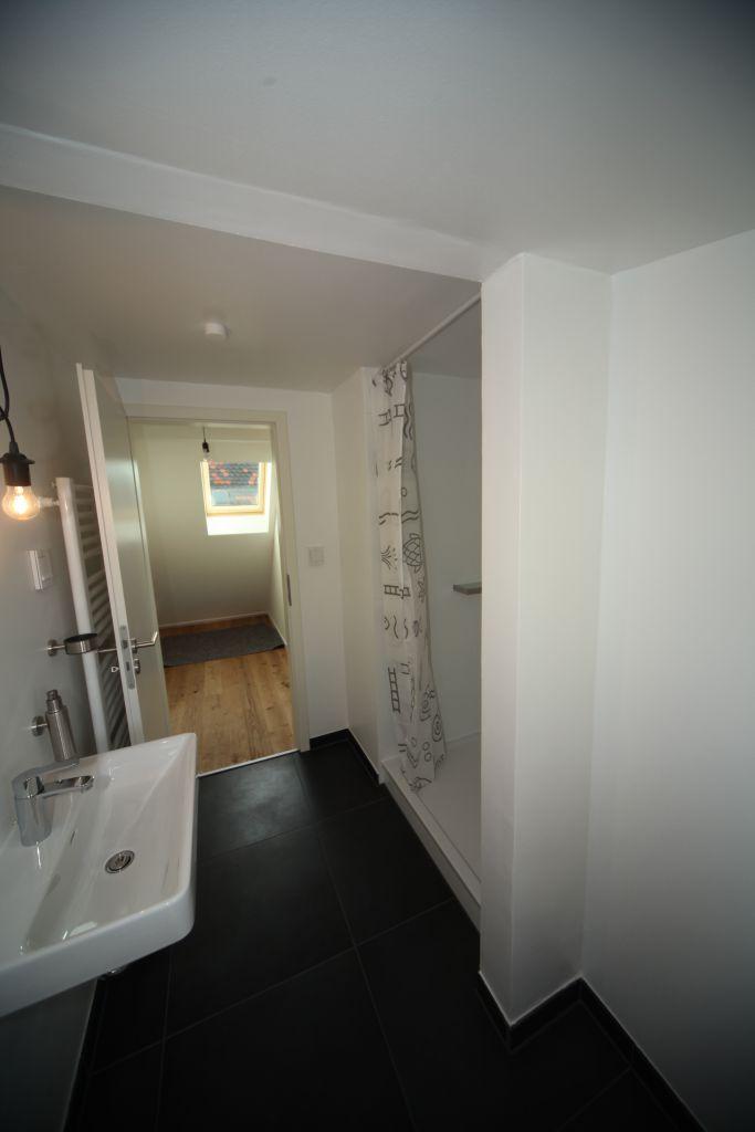 dg bad archive sanieren in ingolstadt bossmann gmbh. Black Bedroom Furniture Sets. Home Design Ideas