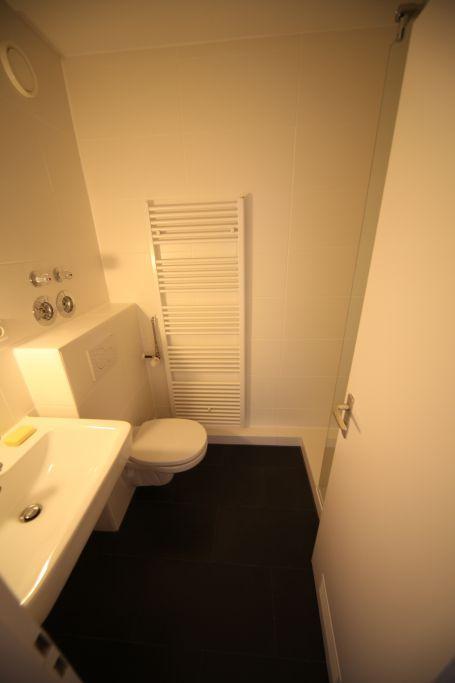 gaeste-wc-nachher