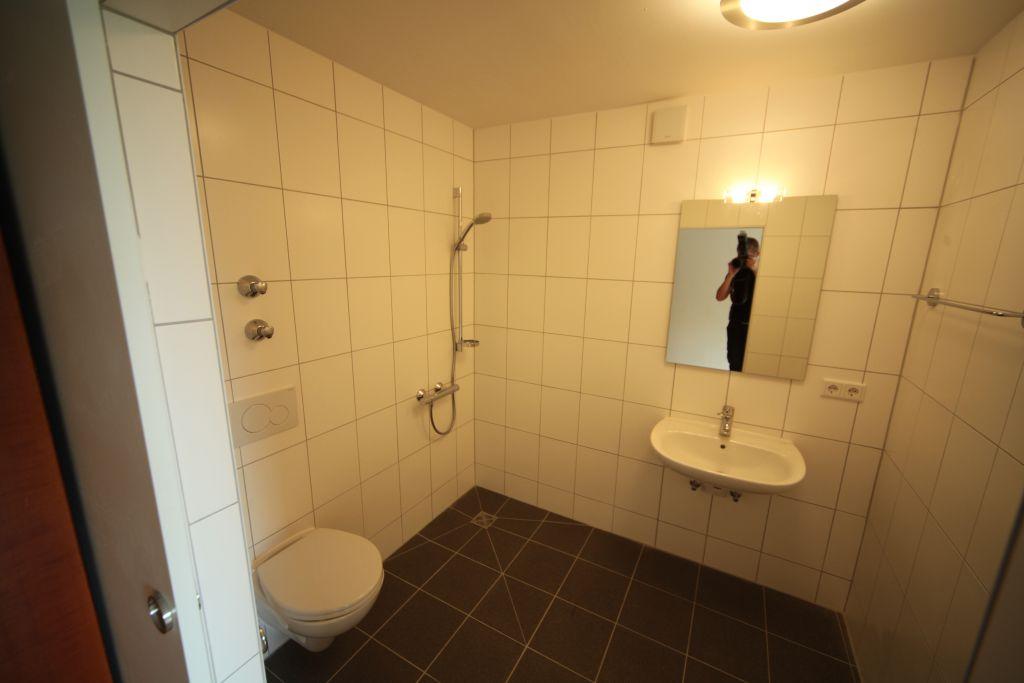 1 altenheim bad5 bild 5 sanieren in ingolstadt. Black Bedroom Furniture Sets. Home Design Ideas