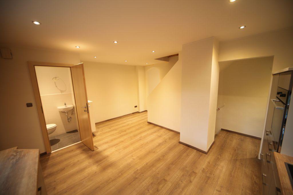 haus 7 k che bild 2 sanieren in ingolstadt bossmann gmbh. Black Bedroom Furniture Sets. Home Design Ideas
