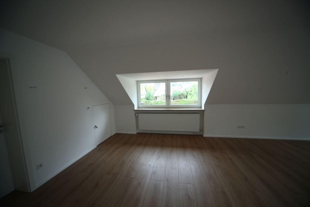 Haus 1 1ogeltern bild 2 sanieren in ingolstadt bossmann gmbh - Renovierung schlafzimmer ...