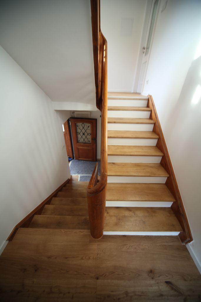 treppenhaus-kfw-sanierung- nachher