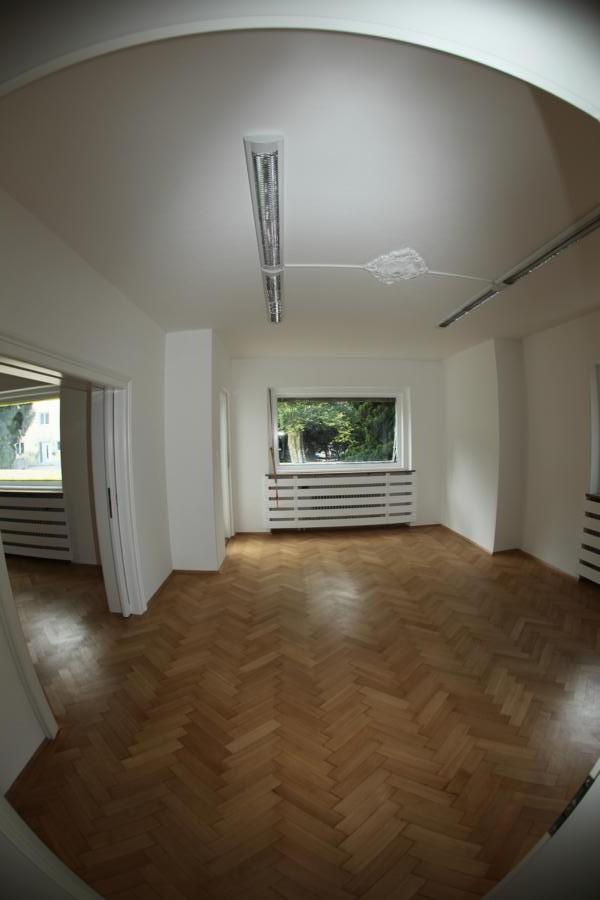 wohnraum- sanierung-nachher