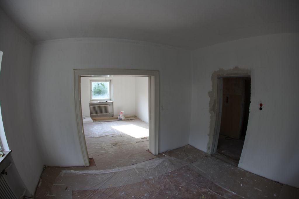 wohnzimmer-renovierung-vorhher