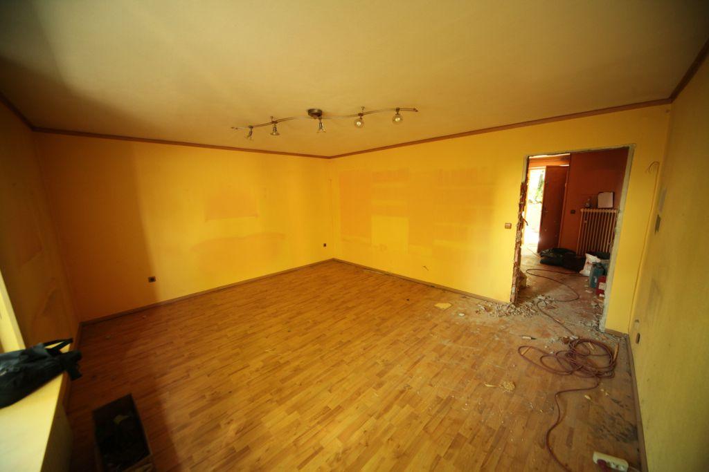 Haus 7 wohnzimmer bild 1 sanieren in ingolstadt for 7 1 wohnzimmer