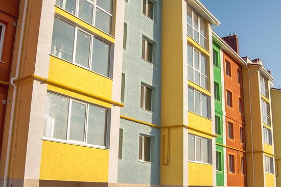neue Fenster Ingolstadt