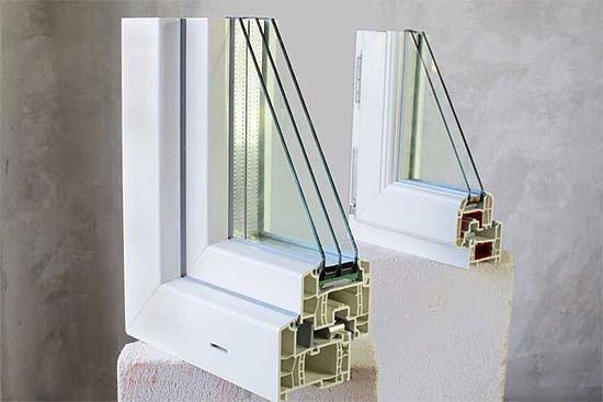 Fenster modernisieren Ingolstadt