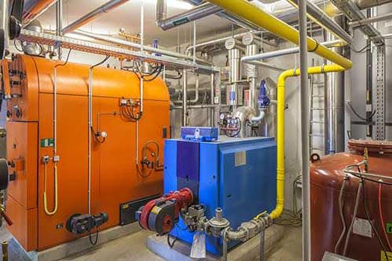 Wasserinstallation Ingolstadt